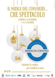 Manifesto Iniziative Natale 2014