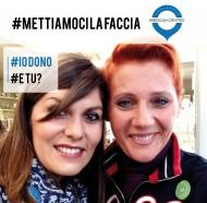 Mettiamocilafaccia - Romina Modena