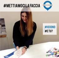 #Mettiamocilafaccia - Bazaar Brescia