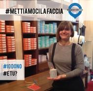 #Mettiamocilafaccia - Facchetti