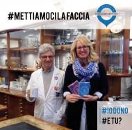 #Mettiamocilafaccia - Max Ottica