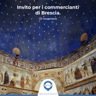 museo-santa-giulia-2019-cover